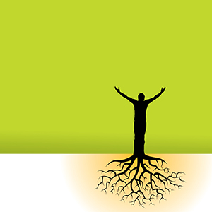 300px_bigstock_Tree_Man_Roots_3256040.jpg